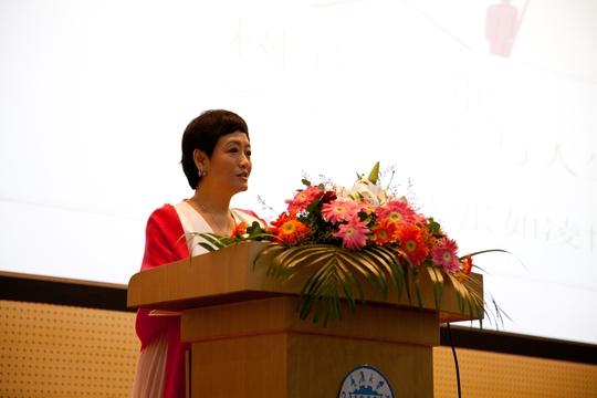 重庆大学土木研究院讲座2016