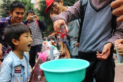 重庆大学物理学院的志愿